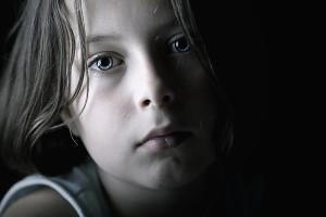 children of addicts